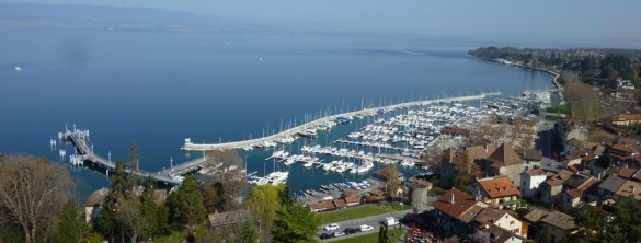 port_thonon2